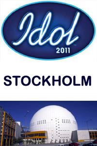 hemsida ledsagare beatiful i Stockholm