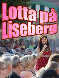 hemsida ledsagare oralsex i Göteborg